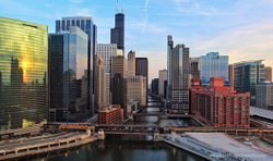 What you missed at the 2019 Chicago Midwinter Meeting