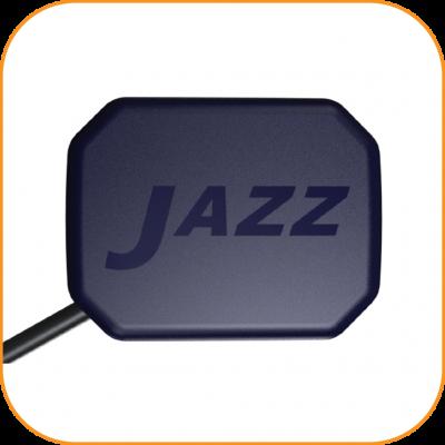 Jazz Imaging
