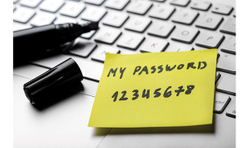 8 common problems to avoid when performing network assessments