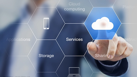 Why cloud-based software is in demand for DSOs