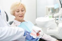 Intraoral Repairs: Fixing PFMs Effectively and Efficiently