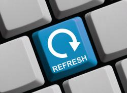 5 Signs It's Time for a Dental Website Refresh