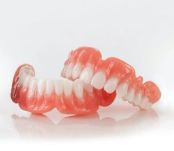 Desktop Health Announces Flexcera 3D Printed Denture Resins