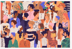 Can You Market to Millennials?