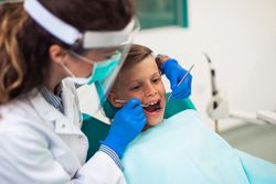 COVID-19: Can Dentistry Be Part of the Solution?