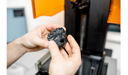 A 3D look at the future: A roundup of dental 3D printers