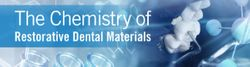 The Chemistry of Restorative Dental Materials