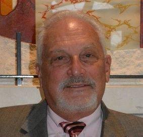Danny Diebel, CDT, FNBC