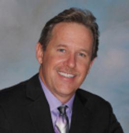 Mark Dilatush