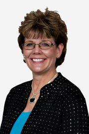 Patti DiGangi, RDH, BS
