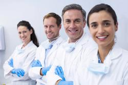 Three Ways Dentists Can Capitalize on Industry Optimism