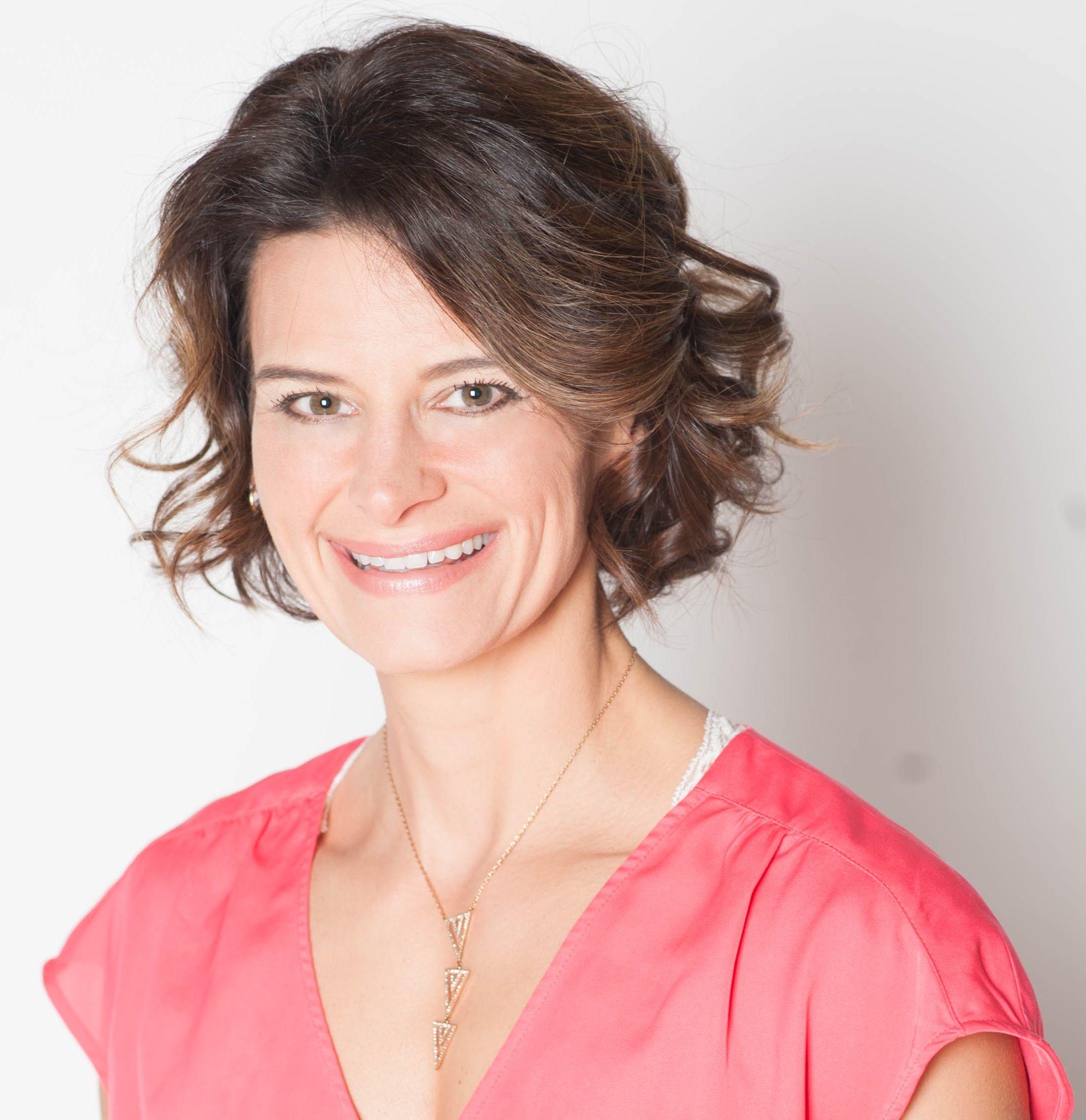 Tina Clarke BSDH, MEd