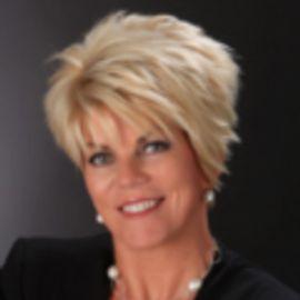Dr. Jacqueline Russo