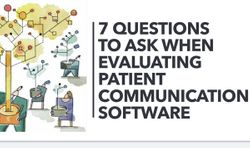 7 Questions to Ask When Evaluating Patient Communication Software