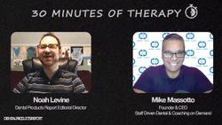 30 Minutes of Therapy - Episode 12 - Utilizing Morning Huddles