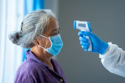 Dental Practices are Largely Exempt from New COVID-19 Emergency Standards