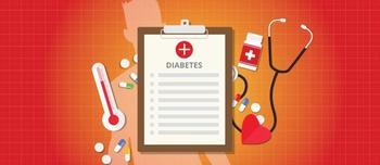 ADA 2020: Pharmacists Can Improve Diabetes Outcomes in Rural Settings