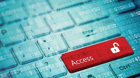 Avoiding Patient Privacy Missteps
