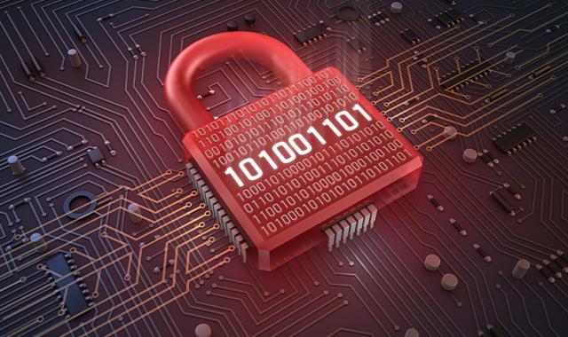 Encryption_46647398