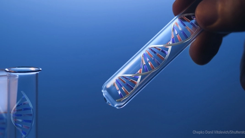 The 3 Keys to a Successful Genetic Testing Program