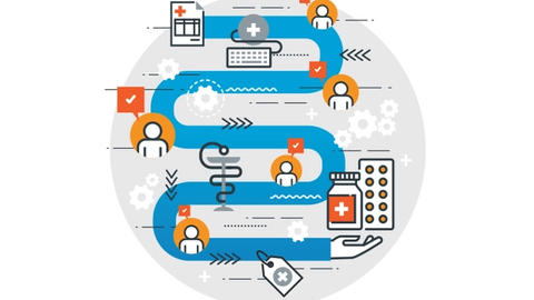 Workflow Management Is Critical for Everyone