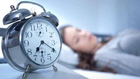 Sunosi for Excessive Sleepiness in Adults with Narcolepsy or Obstructive Sleep Apnea