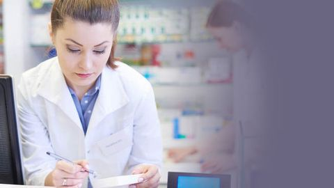 COVID-19: What Community Pharmacies Are Doing in the Hardest-Hit States