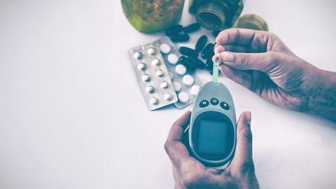 New Diabetes Medications, Technologies You Should Know