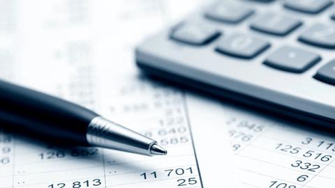 Using Budgets to Increase Cash Flow for Your Pharmacy