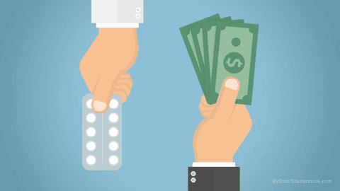How to Get Paid for Pharmacy Services