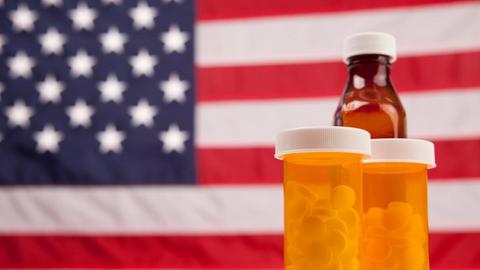 "To ""Buy American"" Generic Drugs, Pharmacists Must Be Adequately Reimbursed"