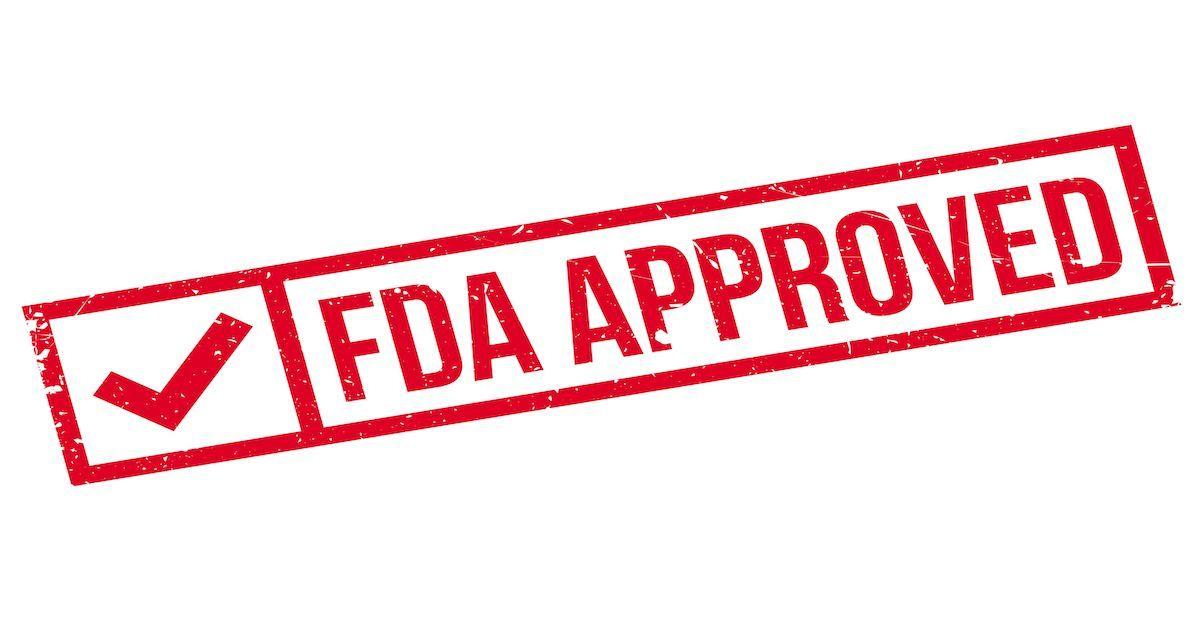 Fda Oks Niraparib For Frontline Maintenance Treatment Of Ovarian Cancer Drug Topics
