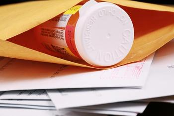 Study: Mail Order Scripts Exposed to Unsafe Temperatures