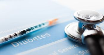 ADA 2020: FreeStyle Libre System Use Decreases Diabetic Ketoacidosis Rates