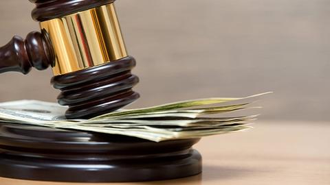 44 States Join Lawsuit Alleging Price Fixing for Generics