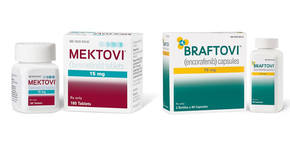 Mektovi and Braftovi