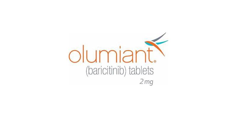 Olumiant