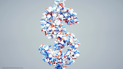 How Pharmacies Are Confronting Rising Drug Costs