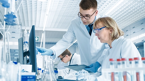 Five Tips for Evaluating Clinical Studies