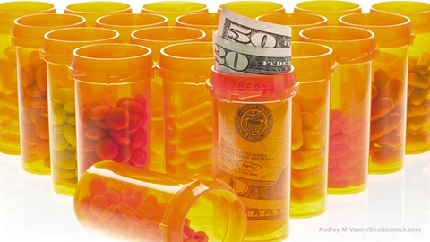 NACDS and NCPA Issue Joint Statement on Drug Pricing Rule