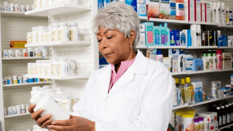 Pharmacists Are Key Players in Asthma Management