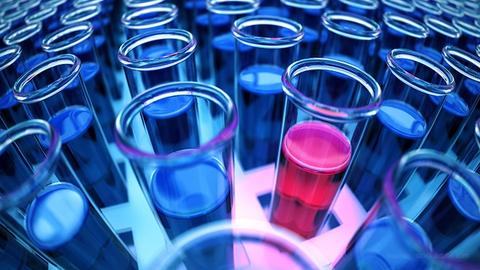 The Latest Autoimmune Disease Treatment Advances
