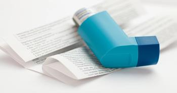 Asthma Management: An Update on New and Upcoming Guidelines