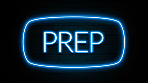 State Laws May Determine Access to Pharmacy-based PrEP Clinics
