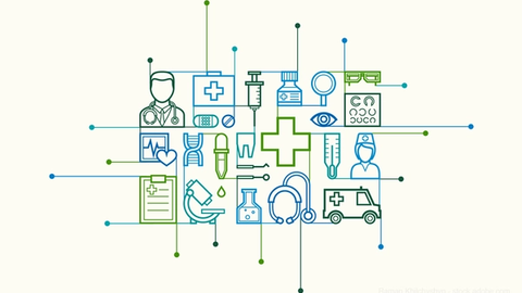 Implementing Enhanced Community Pharmacy Services