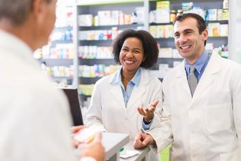 How To Continue to Thrive in the New Normal: Tips for Pharmacy Owners