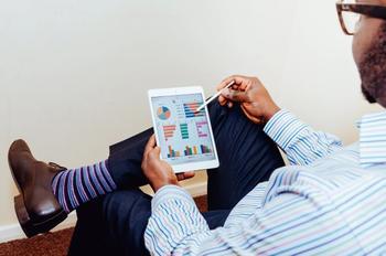 Three Digital Marketing Considerations for Independent Community Pharmacies