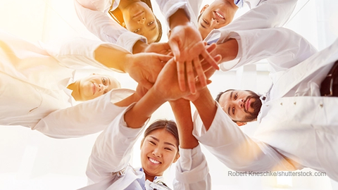ER Pharmacists Improve Processes, Outcomes