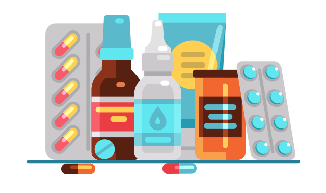 Biosimilars Need Access and Cost Examinations | Drug Topics