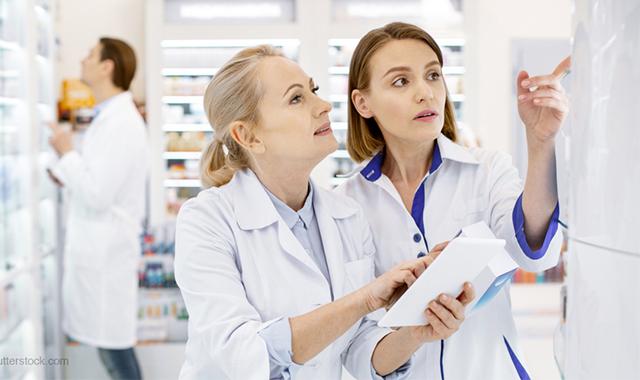 Pharmacists_1091736284